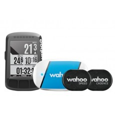 Wahoo Elemnt Bolt Pack