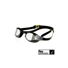 Gafas Elite Mirror Speedo