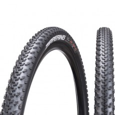 "Cubierta Chaoyang Zippering Tubeless Ready TLR 27,5""x2,00"