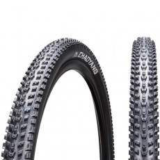 Cubierta Chaoyang Fast Lane TLR Tubeless ready 29x2,10
