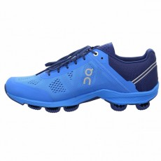 Zapatillas On-running Cloudsurfer hombre Malibu Denim