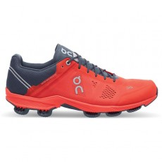 Zapatillas On-running Cloudsurfer hombre Spice & Shadow