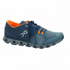 Zapatillas On-Running CLOUD X Hombre Storm/ Flash