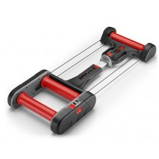 Rodillo Elite Quick Motion Roller
