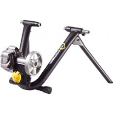 Rodillo Bicicleta CycleOps Fluid2