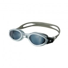 Gafas Zone 3 Apollo Silver
