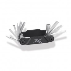Llave multiple Q-Serie TO-M11