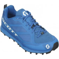 Zapatilla Scott Kinabalu Supertrac Blue