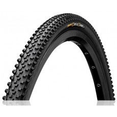 Cubierta Continental para Ciclocross X-King CX 700x35C
