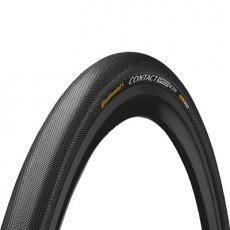 Cubierta Continental Contact Speed 700x32C