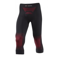 Pantalon Pirata X-Bionic Mk2 Energizer Hombre Color Denim/azul