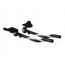 Acoples Triatlon HED Carbono S bends