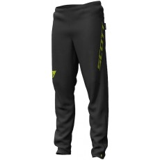 Pantalon Scott RC Run Impermeable
