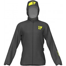 Chaqueta de Trail SCOTT RC Impermeable