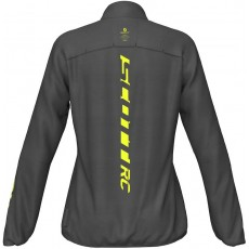 Chaqueta de Trail SCOTT RC Wb