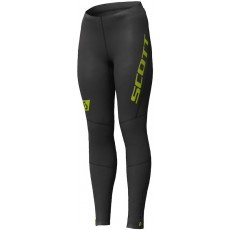 Mallas piratas Scott RC Trail Run mujer