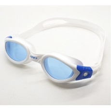 Gafas Zone 3 Apollo Blanco/Azul