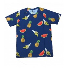 Camiseta Hoopoe Fruity