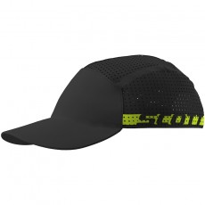 Gorra de running Scott