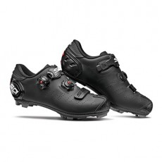 Sidi Dragon 5 Negro Mate