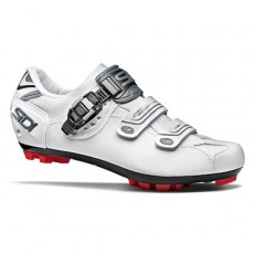 Zapatillas Sidi MTB Eagle 7 Blanco Sombra