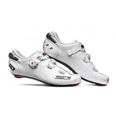 Zapatilla Sidi Wire 2 Carbon Blanco