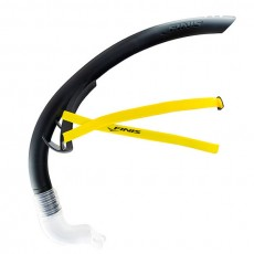 Tubo frontal Finis Stability Snorkel