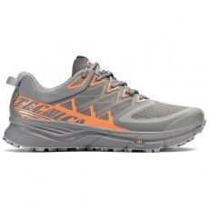 Tecnica Inferno XLite 3.0 Mujer Gris