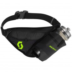 Riñonera de Trail Scott T-belt