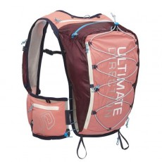 Mochila Ultimate Direction Adventure Vesta 4.0 M/L Coral