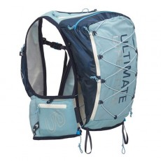 Mochila Ultimate Direction Adventure Vesta 4.0 M/L Lichen