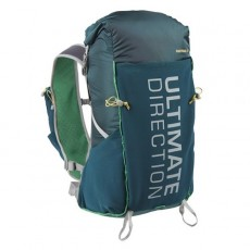 Mochila Ultimate Direction Fastpack 30 M/L Spruce