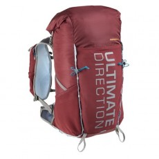 Mochila Ultimate Direction Fastpack 40 M/L Canyon