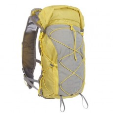 Mochila Ultimate Direction FKT Vest M/L Flash