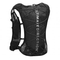 Mochila Ultimate Direction OCR Vest M/L Onyx