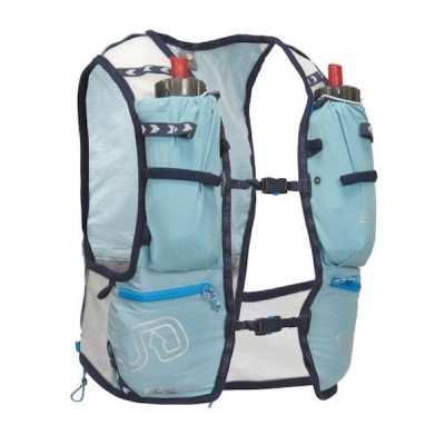 Mochila Ultimate Direction Race Vesta 4.0 M/L Coral