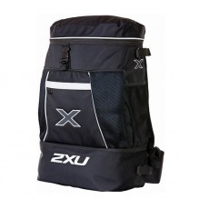 Mochila Triatlón 2XU Transition Bag