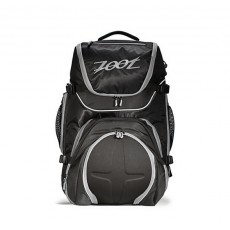 Mochila Zoot triatlon ultra tri bag