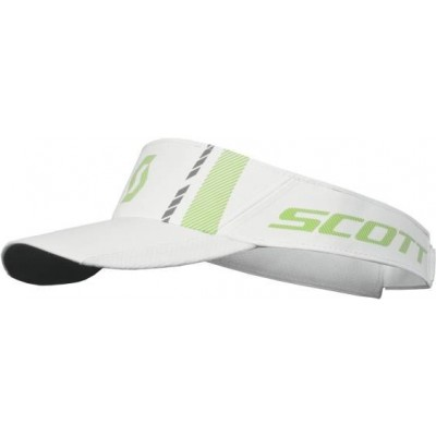 Visera de running Scott