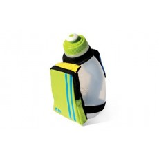 Botella de mano Fuel belt Sprint 300 cc