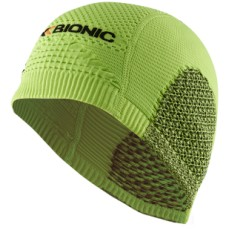 Gorro Winter Soma Cap Light X-Bionic