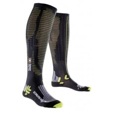 Calcetin Run Effektor Performance X-Bionic