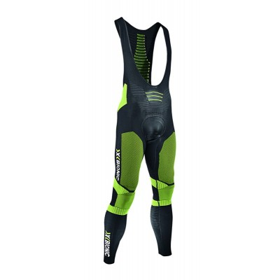 Culotte Largo Bike Effektor Power X-Bionic
