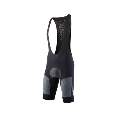 Culotte Corto Bike Bib Light X-Bionic