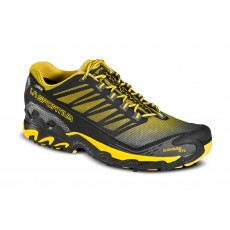 Zapatillas Savage Gtx La Sportiva