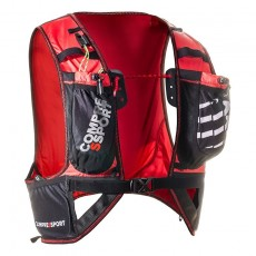 Mochila Compressport ULTRA RM 140