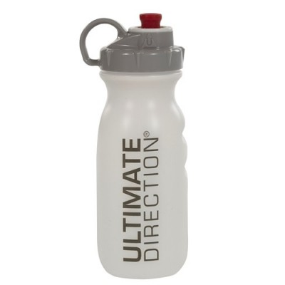 Botella de running de 20 oz Ultimate Direction