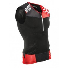 Compressport TR3 Tank