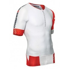 Compressport TR3 Top
