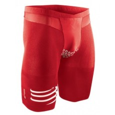 Short de triatlon Compressport Brutal TR3